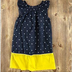 Healthtex todder girl dress 5T